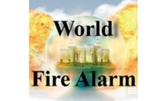Version Basic-Plus-Premium - World Fire Alarm System