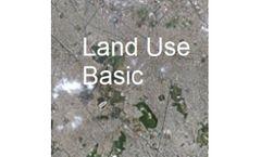 Aratos - Version Land Use Basic - Land Cover Constitute Essential Tools
