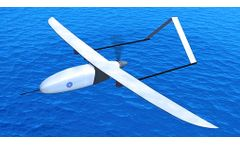 Aratos - Remotely Piloted Aircraft Systems (RPAS)
