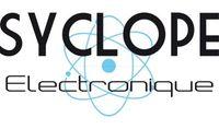Syclope Electronique
