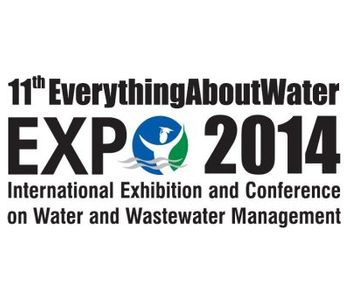 11th EverythingAboutWater Expo 2014 International Exhibition & Conference