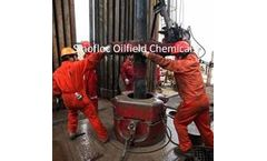 Sinofloc - Oilfield Chemicals