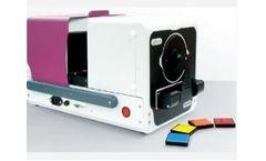 Bargal - Model ColorMate - Color Spectrophotometer