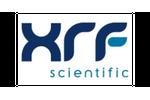 XRF Scientific Europe SPRL