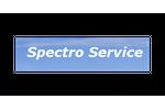 Spectro Service Ltd.