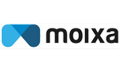 Moixa presents the future of UK energy storage to the US Energy Storage Summit 2016