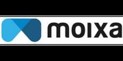 Moixa Energy Holdings Ltd.