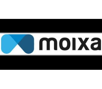 Moixa GridShare - Customisable Cloud-based Software Platform