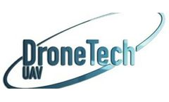 Civil Unmanned Aerial Vehicle Solutions