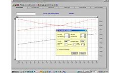 WINSISM - Version 16 - Seismic Refraction Processing Software