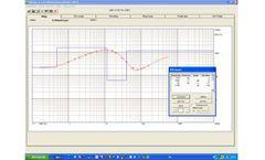WinSev - Version 6.4 - Geoelectrical Sounding Interpretation Software