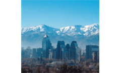 ABB emissions monitoring system helps clear the air in Chile