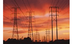 ABB to provide network management solution for National Grid in US