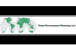Global Environmental Marketing, LLC (G.E.M.)