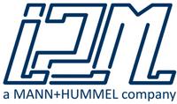 i2m LLC - a MANN HUMMEL Company