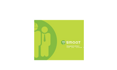 SMAAT - EHS Management Software Brochure