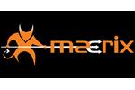 Maerix Inc