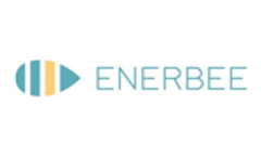 Enerbee Brings Unprecedented Intelligence to Indoor Air Quality With Innovative Smart Vent