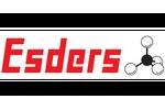 Esders GmbH