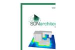 SONarchitect - Sound Insulation Calculation Software User Manual
