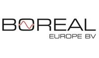 Boreal Europe B.V.