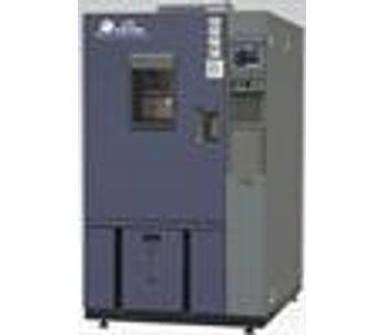 ETS - Environmental Test Chambers