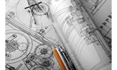 ETS - Engineering Services