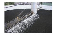 Biologigal processes for water & wastewater treatment industry