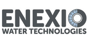 Enexio Water Technologies GmbH