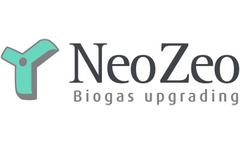 NeoZeo - Consulting Services