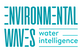 Environmental Waves - Water Intelligence