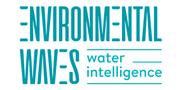 Environmental Waves - Water Intelligence