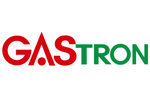 Gastron Co. Ltd.