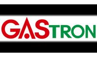 Gastron Co. Ltd.