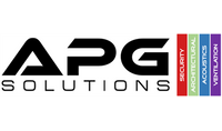 APG Solutions