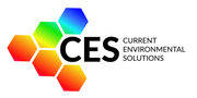 Current Environmental Solutions (CES)