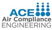 Air Compliance Engineering