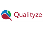 Qualityze - Compliance Management Software