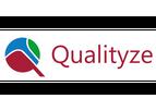 Qualityze - Version QNC - Nonconformance Management Software