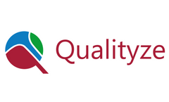 Qualityze - Version QAM - Audit Management Software