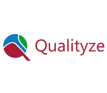 Qualityze - Training Management Software