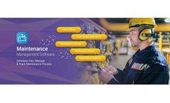 Qualityze - Maintenance Management Software
