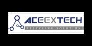 Jiangsu Aceextech Machinery Co., Ltd