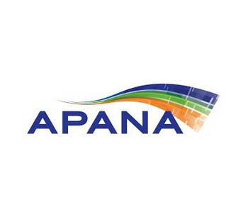 Apana - Manage Water Like Inventory Software