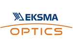 EKSMA Optics Optolita UAB