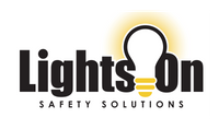 LightsOn Safety Solutions