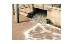 eco-tabs - Wastewater Tablets