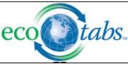 Eco Global Sales, Inc.