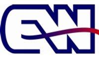 E&W Industrial Service Asia Co., Ltd.