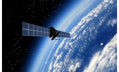 Sun sensor technologies solutions for space sector
